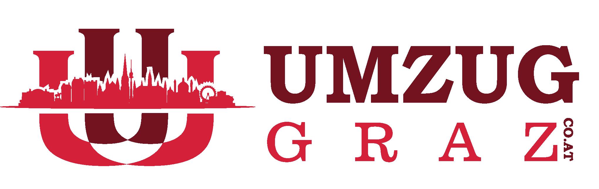Umzug Graz