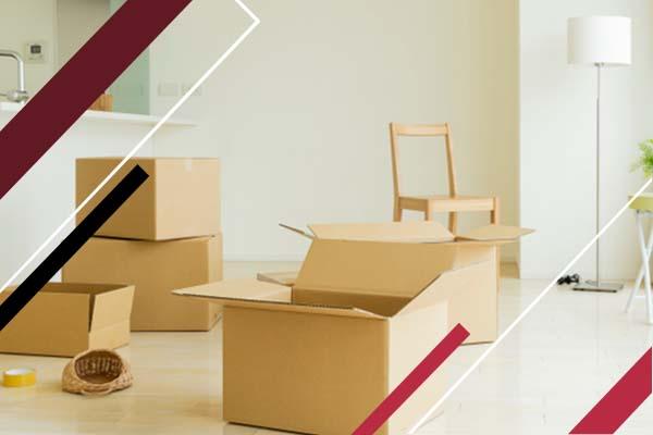 Häufige Fehler bei der Einstellung der Möbelpacker Graz