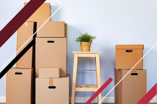 Umzug Bruck-Mürzzuschlag in ein neues Haus, was ist zu tun?