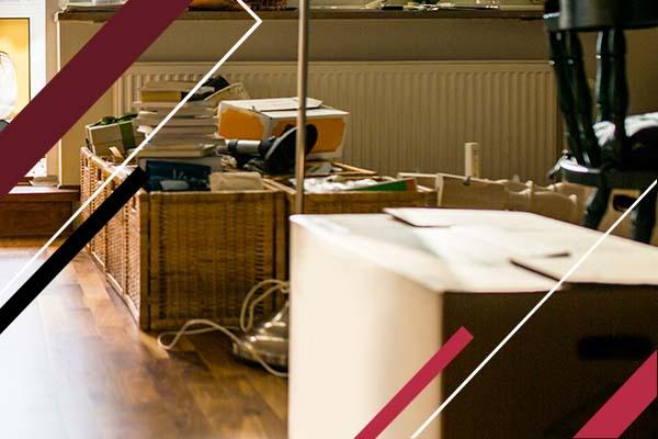 Tipps für Umzug Graz-Umgebung ins Seniorenheim